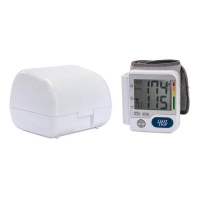 Image of Blood Pressure Monitor