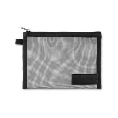 Image of Small Travel Pouch