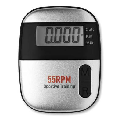 Image of Pedometer