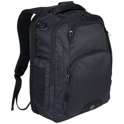 Image of Rutter 17'' Computer Backpack