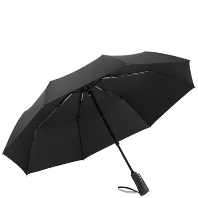 Image of Electrical Mini iAuto Umbrella