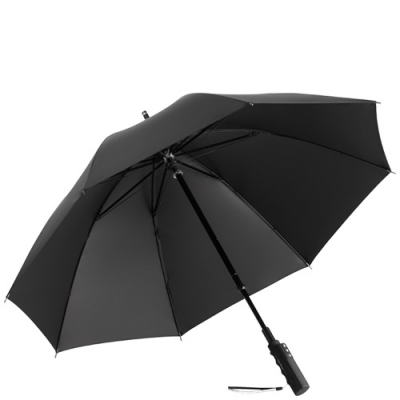 Image of Electrical Regular iAuto Umbrella