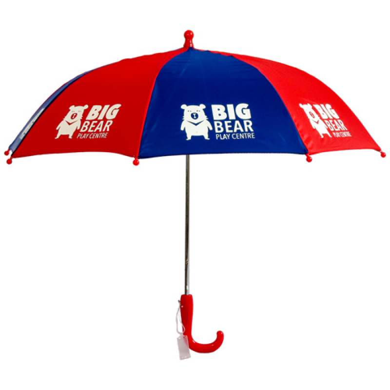 Image of Childrens Umbrella