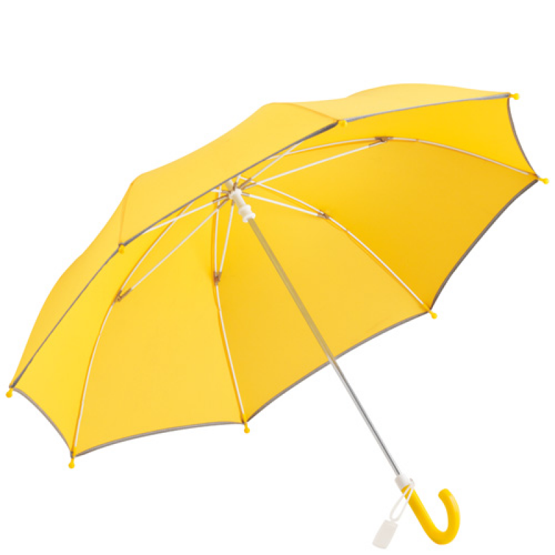 Image of Children's Safety Kids Umbrella