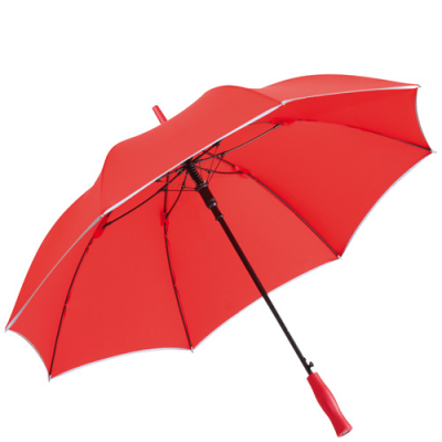 Image of AC Regular AC Umbrella