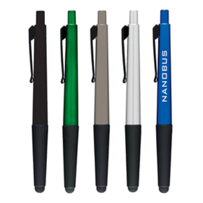 Image of Retract Stylus Pen