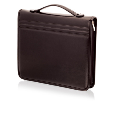 Image of Briefcase Insbruck