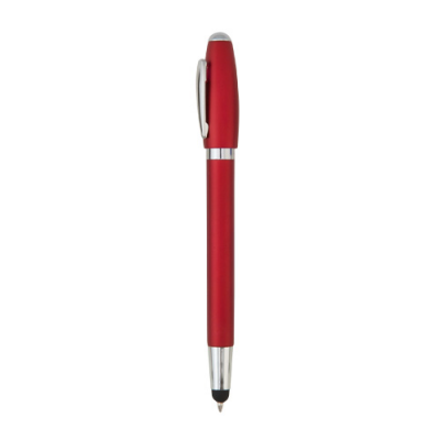 Image of Stylus Touch Ball Pen Sury