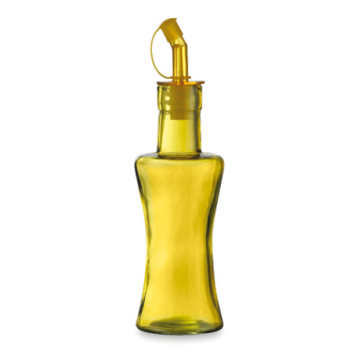 Image of Multipurpose Oil Bottle Karly
