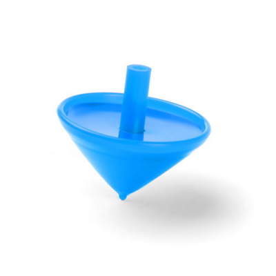 Image of Spinning Top Buddy