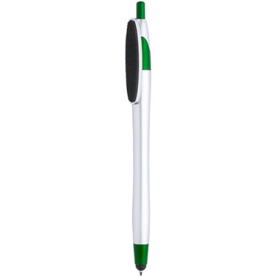 Image of Stylus Touch Ball Pen Tesku