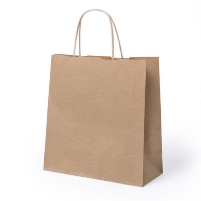 Image of Bag Cention