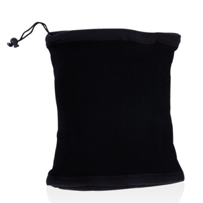 Image of Neck Warmer Arick
