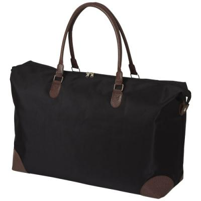 Image of Adalie weekender bag