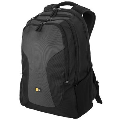 Image of InTransit 15,6'' laptop and tablet backpack