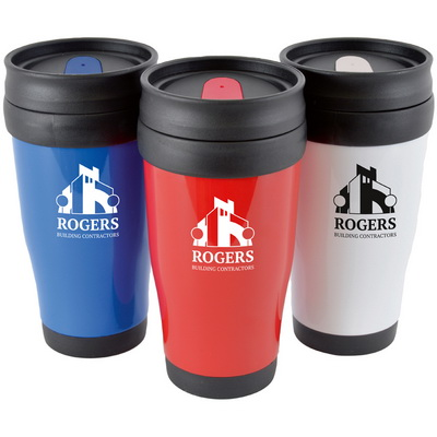 Image of Polo Tumbler