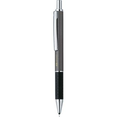 Image of Senator Star Tec Alu Metal Mechanical Pencil