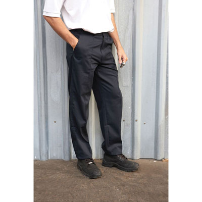 Image of UCC Workwear Economy Trouser