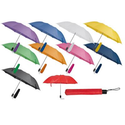 Image of Lille Compact Umbrella