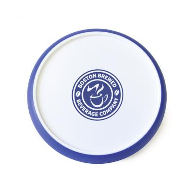 Image of Disc Coaster