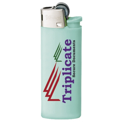 Image of BIC® J25 Pastel Lighter