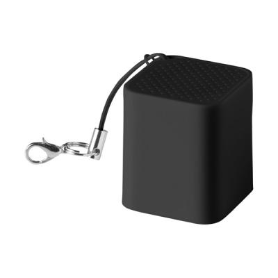 Image of Timbre Bluetooth® Speaker and camera shutter