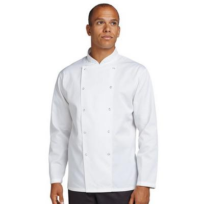 Image of Dennys Budget Catering Jacket