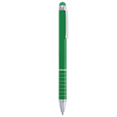 Image of Stylus Touch Ball Pen Nilf