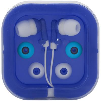 Image of Pair of Earphones