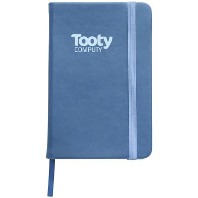 Image of Stanway Notebook