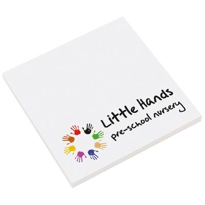 "Image of Sticky Smart Notes 3"" x 3"""