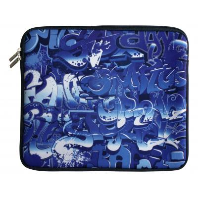Image of Neoprene Laptop Case
