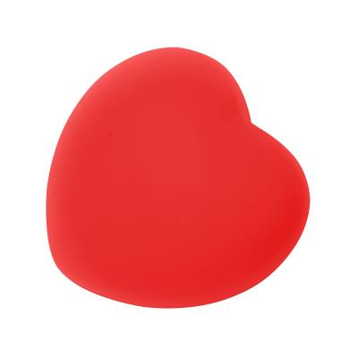 Image of Heart Stress Ball