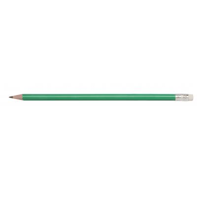 Image of Recycled Plastic Pencil