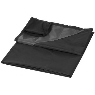 Image of Stow and Go outdoor blanket
