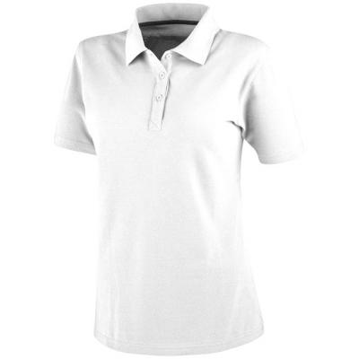 Image of Primus short sleeve ladies polo