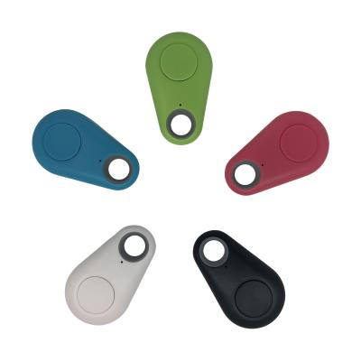 Image of Bluetooth Key Finder