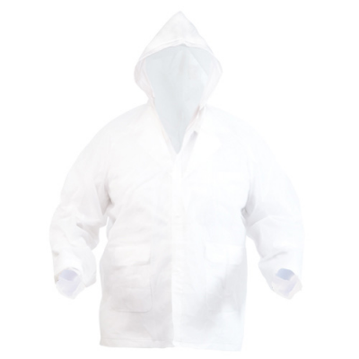 Image of Raincoat Hydrus