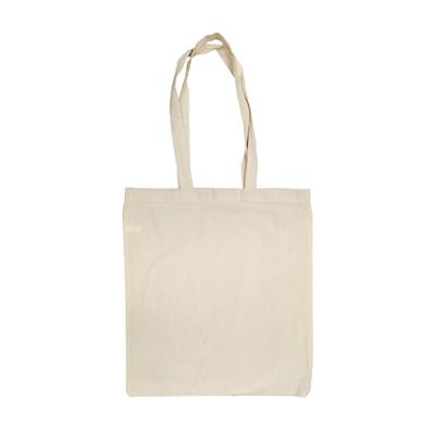 Image of Empire Cotton Bag